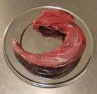 Bio-Galloway Filet ca. 1,3 kg